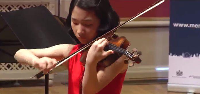 Na Kyung Kang