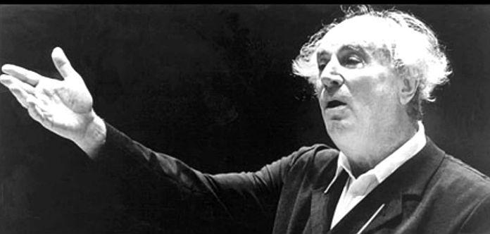 Rafael Kubelik , Royal Philharmonic Orchestra, The* Royal Philharmonic Orchestra·, Franz Schubert* Schubert - Symphony No. 9 (