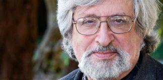 Richard Taruskin Musicologist Scholar Cover