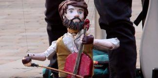 Ettenoiram Puppeteer