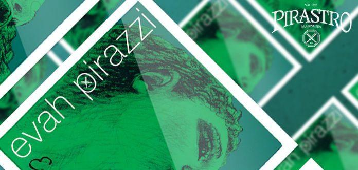 Evah-Pirazzi-Platinum-Gold-E-String-Cover-696x332