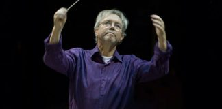 -Jan Stulen Conductor Died Obituary Cover