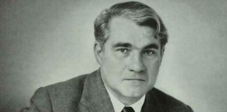 Joseph Keilberth Death