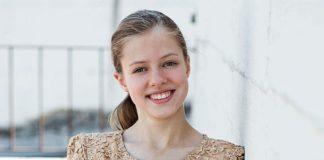 Lara Boschkor Violinist