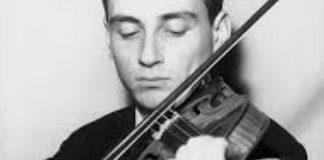 Mikhail Bezverkhny Birthday