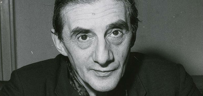 John Barbirolli Death