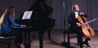 Christoph Croise Britten