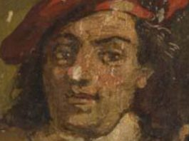 Giuseppe Guarneri Birthday