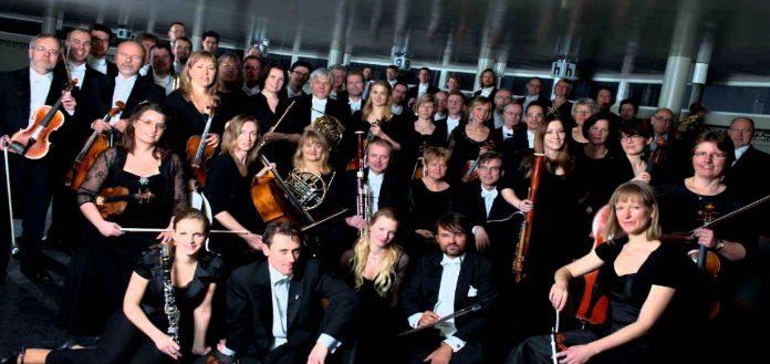 Helsingborg Symphony