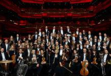 Iceland Symphony