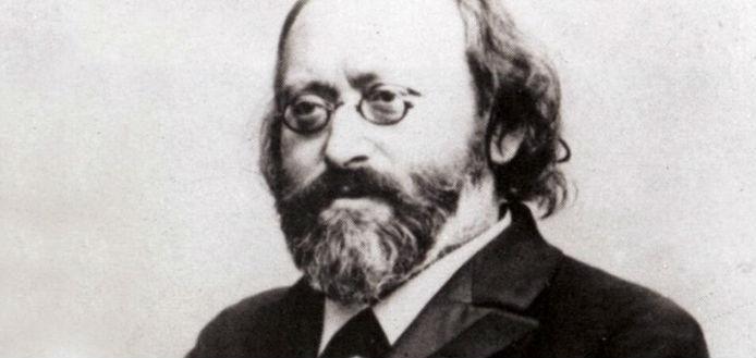 Max Bruch Death
