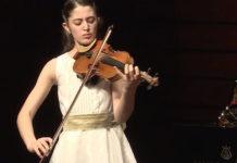Mara-Dueas-Fernndez-Violin-Zhuhai-Cover-696x329