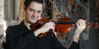 Riley-Skevington-Violin-Cover-696x329