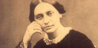 Clara Schumann Birthday