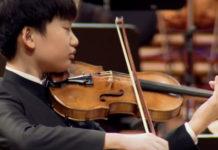 Shihan Wang Spohr