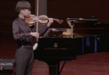 Shihan-Wang-Zhuhai-International-VIolin-COmpetition-Cover-696x329