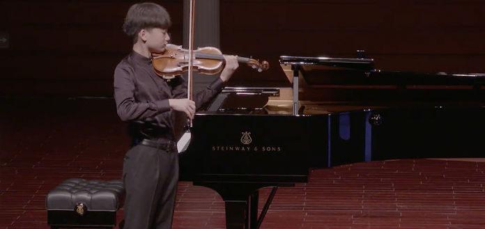 Shihan-Wang-Zhuhai-International-VIolin-COmpetition-Cover-696x329