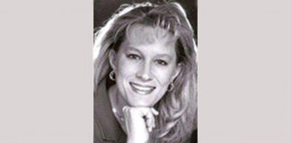 Tina Thielen Gaffey Died Obituary Cover