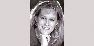 Tina Thielen Gaffey Died Obituary Cover
