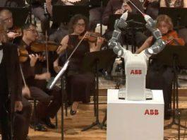 ZuMi Conductor