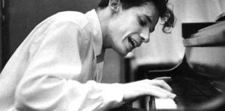 Glenn Gould Death