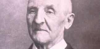 Anton Bruckner Death