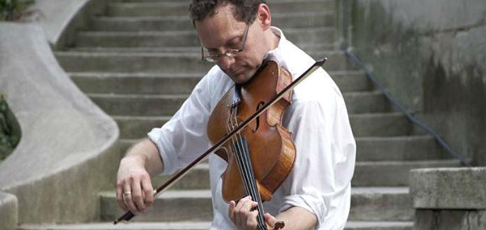 Daniel Panner