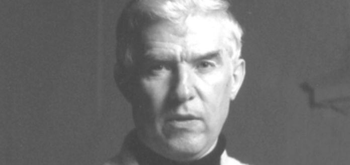 Fedor Gluschenko