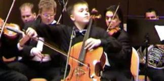 Ivan Karizna Haydn