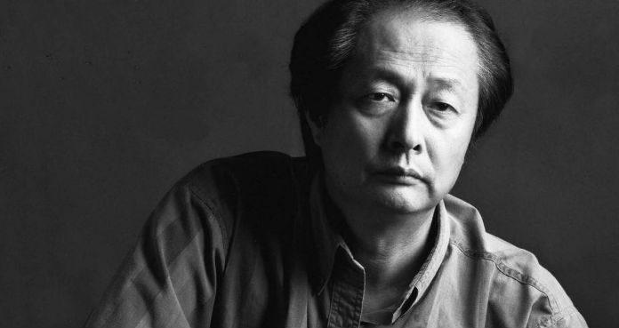 Zhao Jiping
