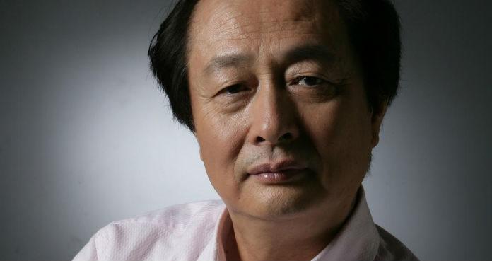 Zhao Jiping Violin Concerto