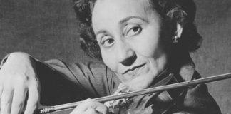 erika-moroni-violinist-cover