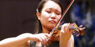 Ayana Tsuji Birthday