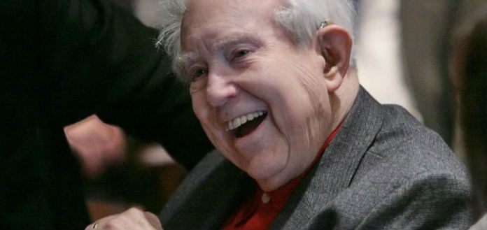 elliott-carter-composer