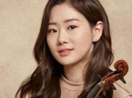 Ji Won Song