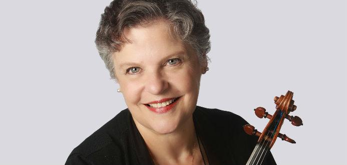Kathleen Winkler