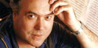 Ladislav Kubik