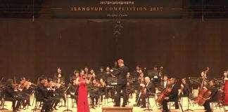 Nancy Zhou Isangyun