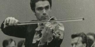 Philippe Hirschhorn Death