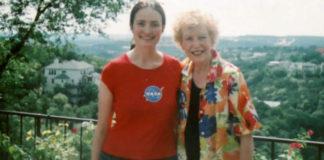 Phyllis Young Memoriam