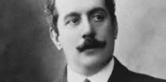 Giacomo Puccini Death