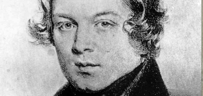 Robert Schumann's Violin Concerto - Premiere
