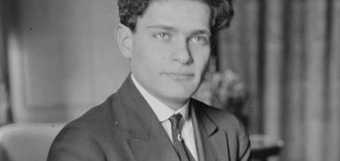 Toscha Seidel Birthday