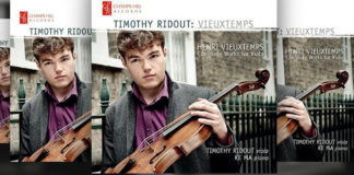 Timothy-Ridout-Viola-CD-Cover-696x329