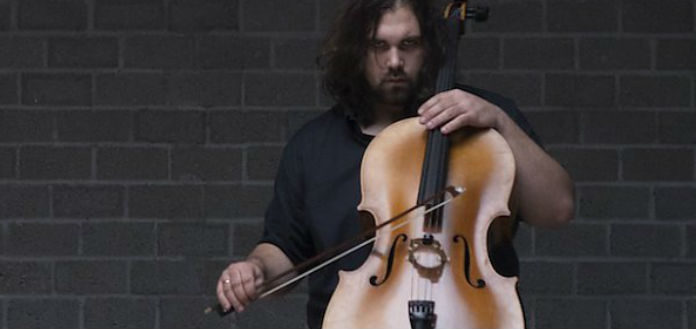 VERY SAD NEWS | Austrian Cellist and New Music Advocate