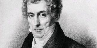 Pierre Rode Death