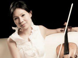 Hsin-Yun Huang