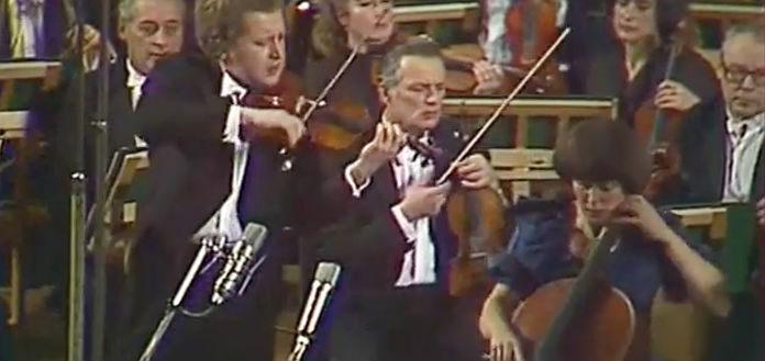 Kagan Gutman Brahms