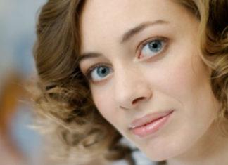 Lily Francis Mozart