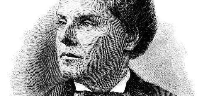August Wilhelmj Death